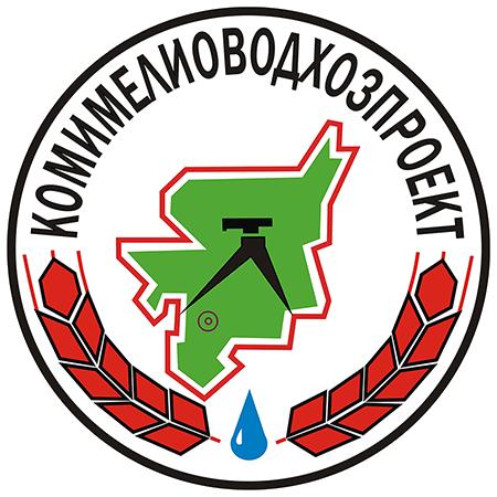 "АО ""НИПИИ ""Комимелиоводхозпроект"""